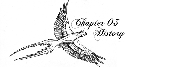 3-0-chapter-03