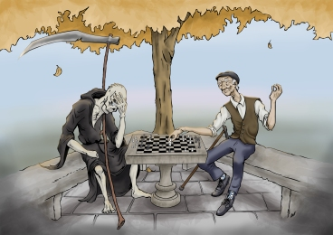 chess-match_coloured02