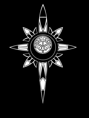 crest-kahrian2