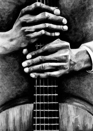 hands_of_blues_by_dmbarnham-daxry41